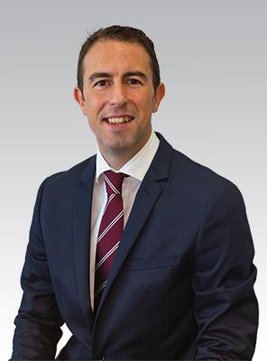 Néstor García Rodríguez